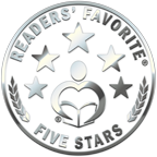 readers-favorite-five-stars-badge-pic