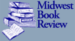 midwest-book